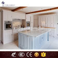 used kitchen cabinets maryland 20 used kitchen cabinets maryland