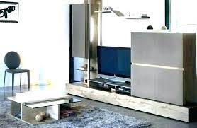 mobilier de bureau gautier gautier mobilier gautier mobilier de bureau 9n7ei com