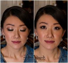 makeup artists in san diego lovely wedding makeup artist san diego wedding wedding