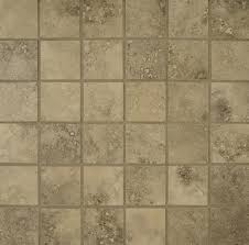 Tiles For Bathroom by Flooring Charming Bedrosians Tile For Wall Decoration Or Flooring