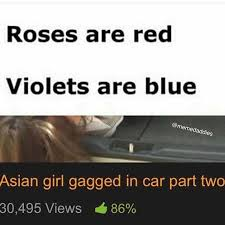 Roses Are Red Violets Are Blue Meme - roses are red album on imgur
