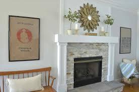 brick fireplace remodel best 25 brick fireplace remodel ideas on