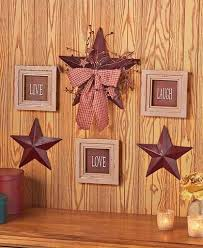 25 unique country star decor ideas on pinterest barn star decor