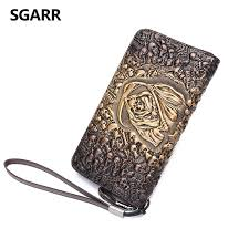 Bling Business Card Holder Online Buy Wholesale Luxurious Business Card From China Luxurious