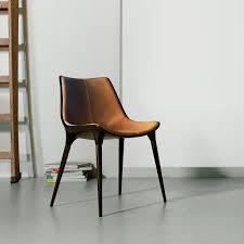 chair modern langham modern dining chair modloft