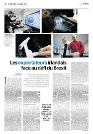 si鑒e du journal le monde redfaire redfaire featured in newspaper le monde