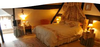 welcome worcestershire hotel for hotel in worcestershire try