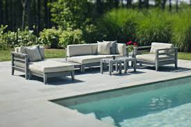 Patio Furniture In Las Vegas by Las Vegas Market 2017 Will Celebrate Casual And Outdoor Furniture