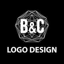 artstation logo design stanislav belikov