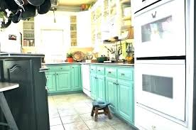 Two Color Kitchen Cabinet Ideas Two Tone Painted Kitchen Cabinet Ideas Two Tone Kitchens Best Two