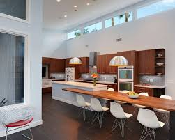 kitchen island with table kitchen islands dining table insurserviceonline com