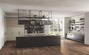 new kitchen island scavolini to exhibit two new kitchen island designs at eurocucina 2018