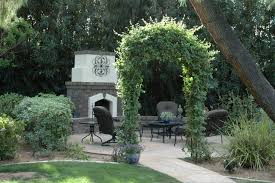 European Home Interiors Collection Vegetable Garden Ideas Pinterest Pictures Patiofurn