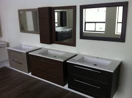 double sink vanity ikea wall mount vanity ikea double sink vanity ikea bathroom vanity tops