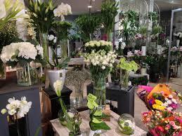 Decoration Florale Mariage Bouquet De Fleurs Sennecey Le Grand Sennecey Fleurs Bouquet