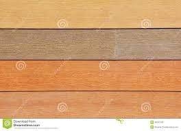Neutral Color Neutral Color Wood Siding Stock Photography Image 36597202