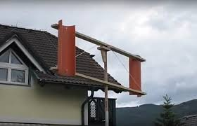How To Make A Small Wind Generator At Home - 14 brilliant diy wind turbine design ideas for living off the grid