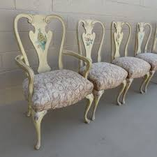 Antique Dining Furniture French Antique Dining Chairs Shabby Chic Chairs Antique Furniture