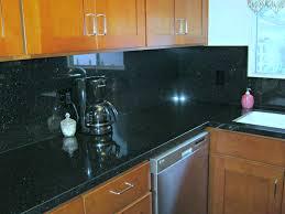 Galley Kitchen Makeovers My Galley Kitchen Upgrade Lynda Makara