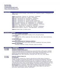Free Resume Builder Template Download Free Resume Builder Mac These Punch Free Note Card Template
