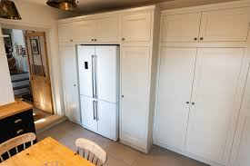 kitchen wall cabinets uk floor to ceiling kitchen cabinetry nicholas bridger