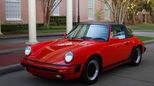 1986 porsche targa victory motorcars 1991 porsche 911 carrera 4 coupe top notch c4