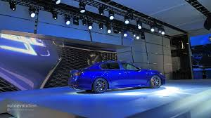 gsf lexus 2015 lexus gs f brings the roaring v8 at the 2015 naias live photos