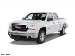 Gmc Sierra Truck Bed For Sale Gmc Sierra 1500 For Sale In Lubbock Tx Carsforsale Com