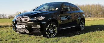 used bmw x6 for sale in germany bmw x6 e71 drive