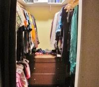 Bedroom Closet Design How To Build A Walk In Closet Bedroom Step By Ikea Hack Designs