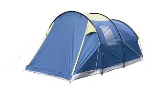 types of tent with pictures trespass advice