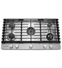 Cooktop With Griddle And Grill Gas Cooktops With Griddle Awesome U2014 Farmhouse Design And Furniture