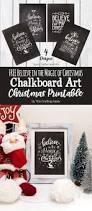 best 25 magic of christmas ideas on pinterest magical christmas