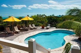 turks and caicos beach house turks u0026 caicos villa rentals villa tnc rfb 4br rental villa