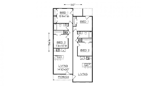small home floor plan floor plan small home remodel ideas with narrow lot floor plans