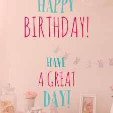 free electronic birthday cards text birthday cards free linksof london us