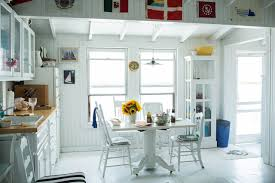home design journal 15 home design styles to motivate a makeover wsj