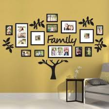 remarkable family picture display ideas 60 about remodel layout