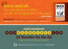 si e social orange flyers leaflets banners email blasts social
