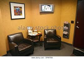 Office Furniture Waiting Room Chairs by Dental Office Waiting Room Chairs U2013 Adammayfield Co