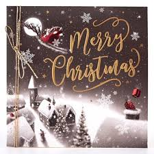christmas cards boxed multi packs of christmas cards cardfactory co uk