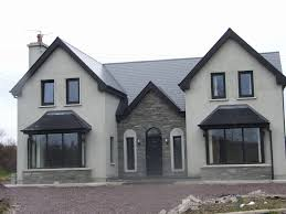 buy house plans 2 story house plans ireland awesome 2 house plans buy house