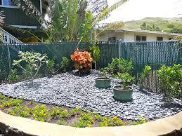 installations ohana lawn service