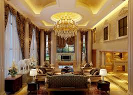 living room white design ideas for luxury contemporary and with