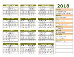 2018 Calendar Islamic Islamic Calendar 2018 Hijri Calendar 1439 Free Printable