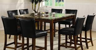dining room beautiful 9 piece dining table harvey norman