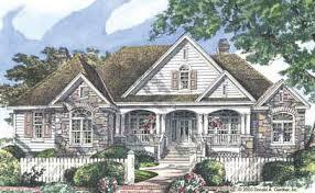 don gardner homes the sanctuary custom builder of elegant single family homes in