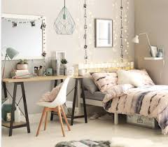 Bedroom Themes For Teenagers Bedroom Ideas Go Argos
