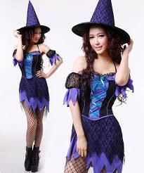 Halloween Costume Cheap Seductive Halloween Costumes Aliexpress