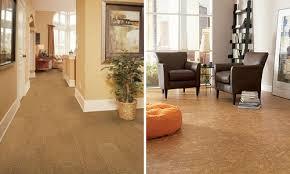 best cork flooring brands gurus floor